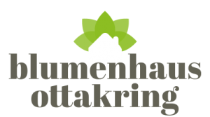 Blumenhaus Ottakring Logo