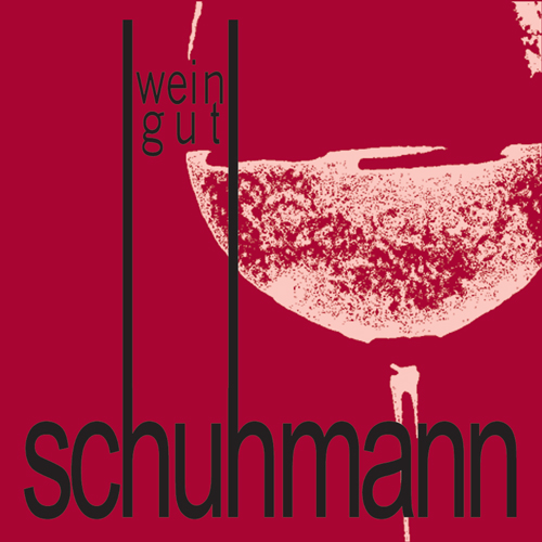 Weingut Schuhmann