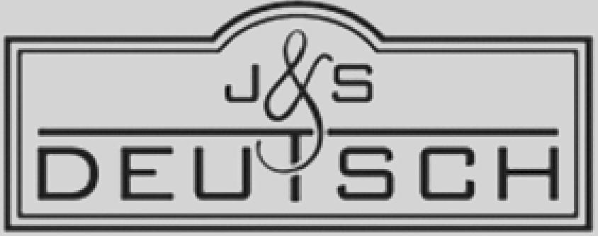 weingut_logo